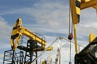 By the end of 2014 Rosneft has increased its volume of sales of marine fuels